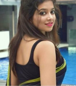 Have Unlimited Fun with Gorgeous Independent Call Girls in Jaipur