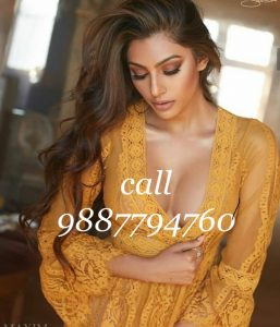 call girl rate in jaipur