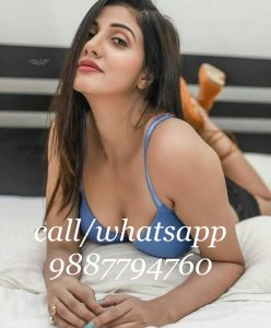 call girl whatsapp number