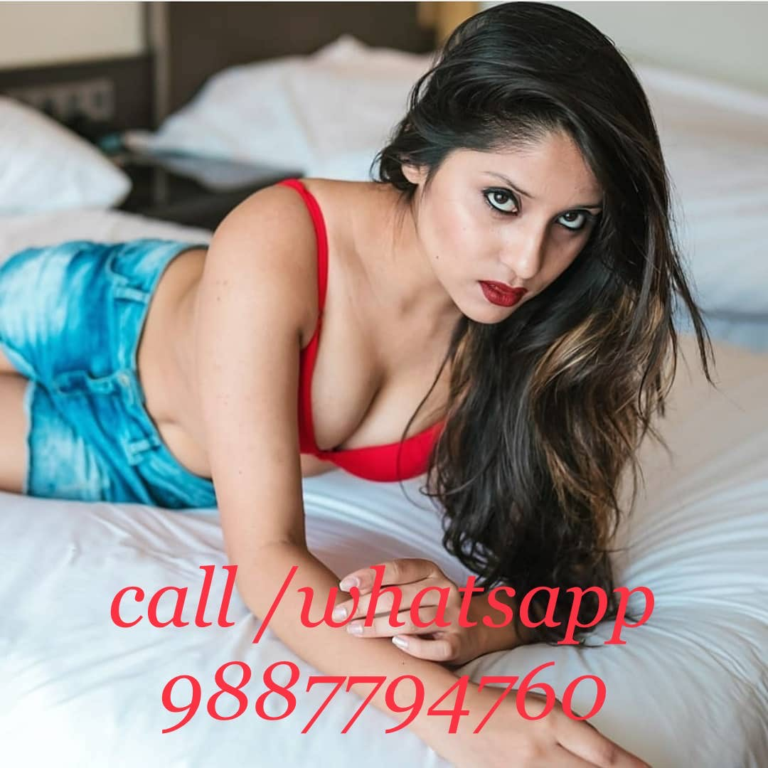 Make Most of the Fun of Mature Actions with High-Class Jaipur Escorts
