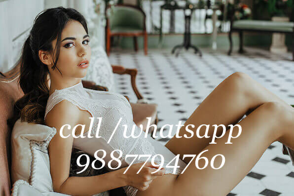 Jaipur Escorts are the Ideal Solution for any kind of Tension